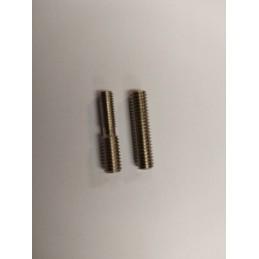 Sirio Screw M5 - M6/M6