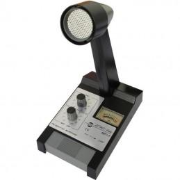 Zetagi MB+5 bordsmikrofon...
