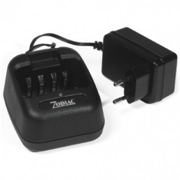 Zodiac Rapid charger...