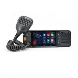 Inrico TM-9 2/3/4G/Wifi...