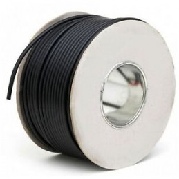 RG-58 (50 OHM) Coax cable -...