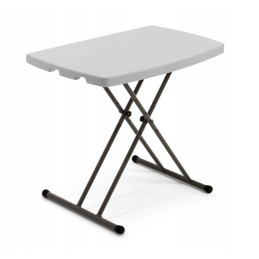 Briv Camping table 75*50CM