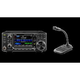 Icom IC-7300 HF/50/70Mhz