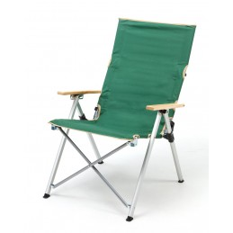 Camping chair Exclusive,...
