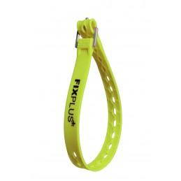 Strap FixPlus 66 cm Yellow