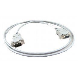 Acom RS232 Cat cable...