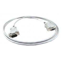 Acom RS232 Cat kabel...