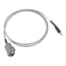 Acom CI-V Cat kabel...