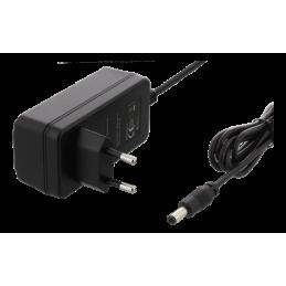 Power adapter Wouxun 12v 0.5A