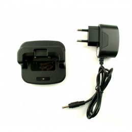 FP 00 Charging stand +...