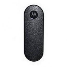 Motorola Belt clip...