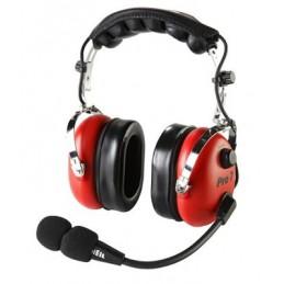 Heil Sound Pro7 Yaesu,...