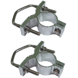 Sirio FT-5 Fixing bracket
