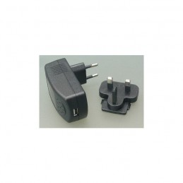 Uniden Wall Adapter AD1246...