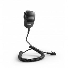 Zodiac Monofon E-Connector