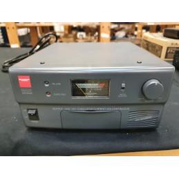 Diamond GZV-2500 25A Beg