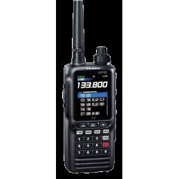 Yaesu FTA-850L Flight Radio...
