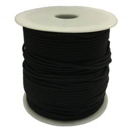Kevlar line 4mm 100m