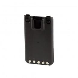 Icom ProHunt D52 Digital/Analog jaktradio med Bluetooth
