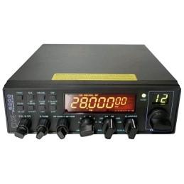 K-PO DX-5000Plus Allmode...