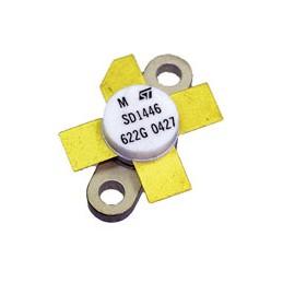 SD1446 Transistor