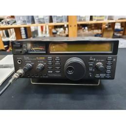 Icom IC-820H 144/430Mhz...