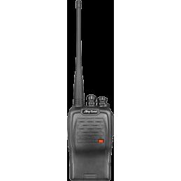 Anytone AT-289 66-88Mhz