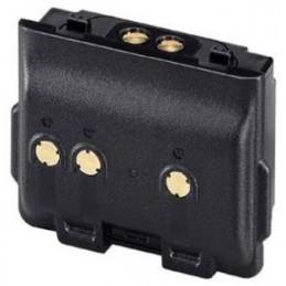 Komunica BP-256 Li-Ion batteri