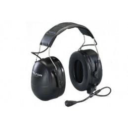 Peltor Headset MT53H79A-77