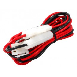 Power cord ADUA-38