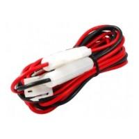 DC- & cables
