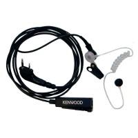 Headset / Loud Speaker