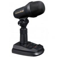 Bordsmikrofoner