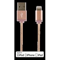 Laddarkablel / USB