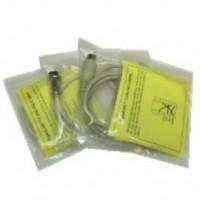 Signalink kabel