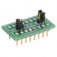 Signalink Jumper module