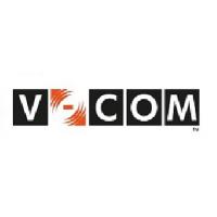 V-Com