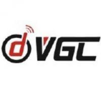 VGC Vero