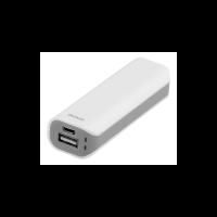 USB Laddare / Powerbank