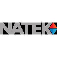 Natek charger