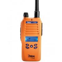 Hunting radios