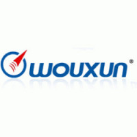 Wouxun