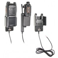 Hunting and two-way radios