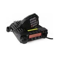 Komradio (69Mhz)