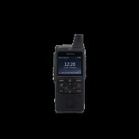 POC-Radio