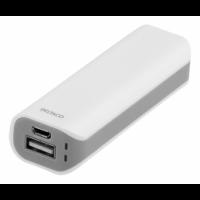 USB-kablar och Powerbanks