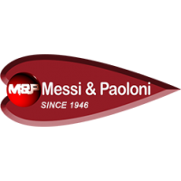 Messi & Paoloni cable