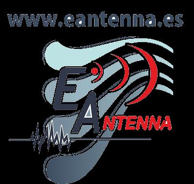 EAntenna