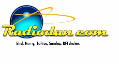 Radiodan.com